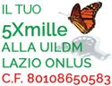 banner 5xmiller