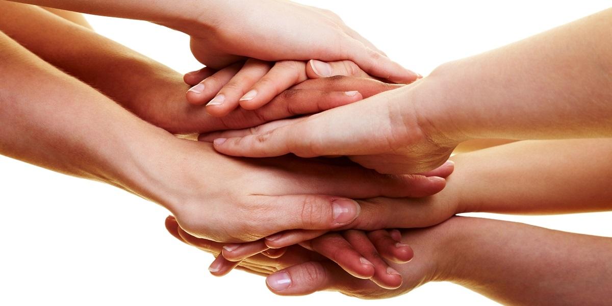 Accoglienza Servizio Sociale
