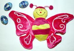 farfalla Aurora