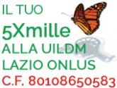 5 x mille