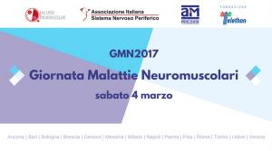 gmn_2017