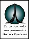logo Centro Commerciale Parco Leonardo