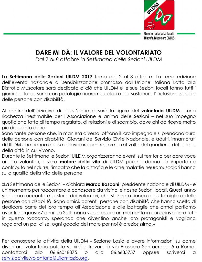 dare_mi_da