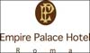 logo Empire Palace Hotel