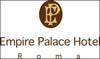 logo Empire Palace Hotel