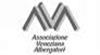 logo Associazione Veneziana Albergatori