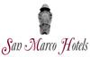 logo San Marco Hotel