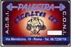 logo Palestra Healt In