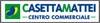 logo Centro Commerciale Casetta Mattei