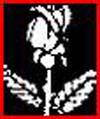 logo Galleria Italarte