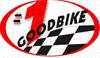 logo Goodbike