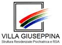 Villa Giuseppina