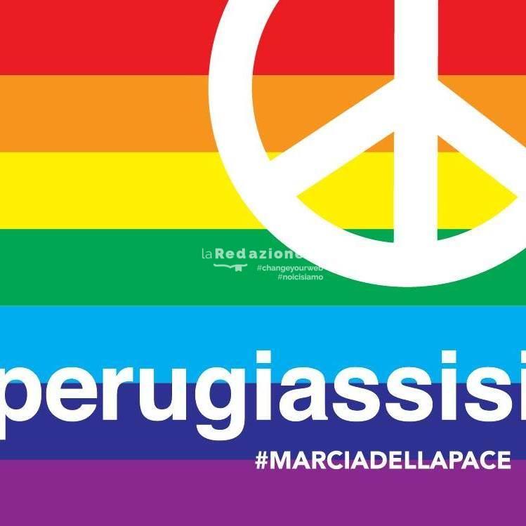 marcia-per-la-pace