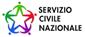 Aperto il bando del Servizio Civile 2019