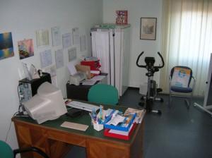 studiomedico640
